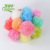 Shower bath ball, Bath sponge