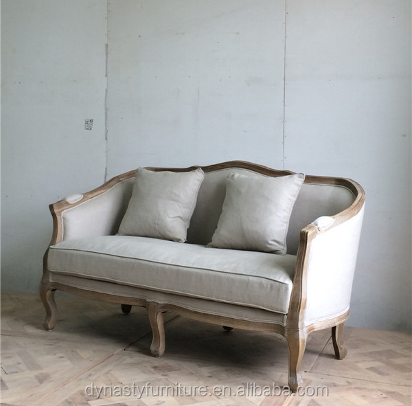 Nice Restoration Hardware Furniture U003cstrongu003emanufactureru003c/strongu003e ...