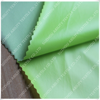 Wallet Breathable Waterproof Lining Fabric