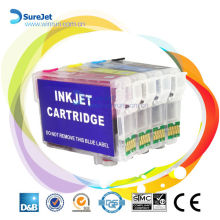 g & g ink cartridge for xp101/201/204/401/211/214 with chip made in zhuhai