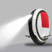 2017 fasion cheap hoverboard one wheel scooter