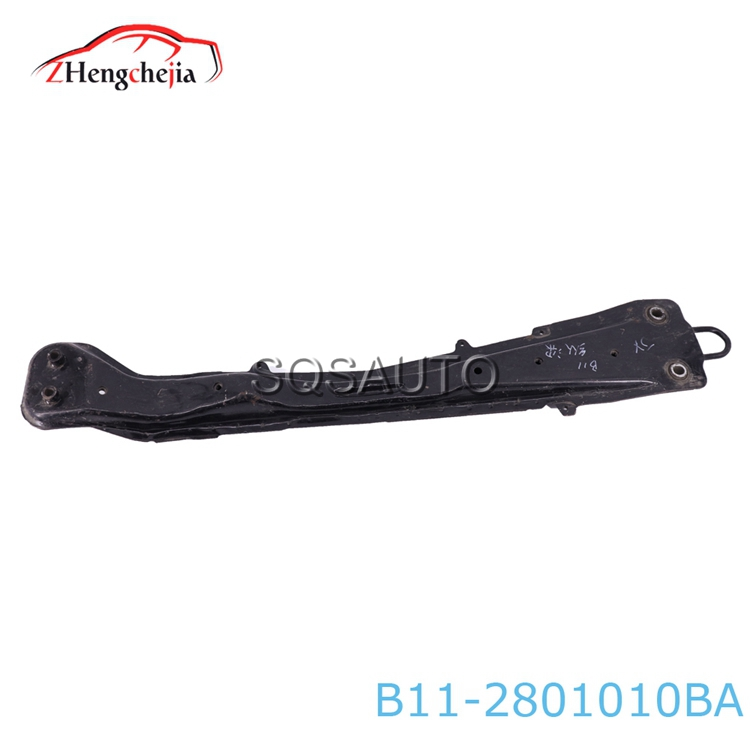 Auto Suspension Parts Stringer assembly For Chery B11-2801010BA