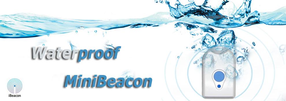 waterproof ibeacon.jpg