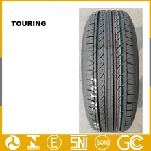 Excellent quality top sell black line tires summer tyre