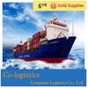 Shipping agent in China provides sea shipping line tracking-------ada skype:colsales10