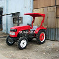 Farm mini tractors for sale