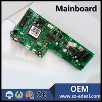 Best Quality Wholesale Main board for Epson L200