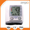 China market wholesale wrist blood pressure monitor price