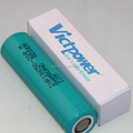 new!!! rechargeable lithium INR18650 -20R 3.7v 2000MAH battery cell for Samsung 18650 battery
