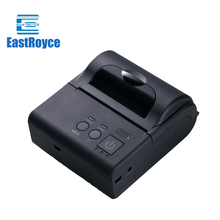 80mm bluetooth thermal receipt printer for Android