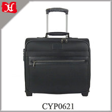 Durable Trollery Bag Travel Luggage Trolley Bags Trolley Case