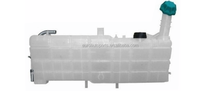 9405010003 Cooling System Expansion Tank for MB Actros AXOR ATEGO