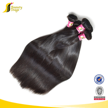 quality raw natural black cheap virgin malaysian armenian hair weaving