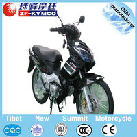 ZF110(XI) best quality strong powerful mini high performance motocicleta for sale