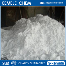 Barium Chlorate for chemical agent, fireworks,CAS No.: 13477-00-4 ,