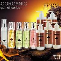 Looking for Agents to Distribute our Products Wholesale cosmetic salon argan oil hair care products