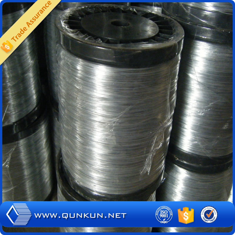 Ultra fine stainless steel wire mesh/ 500 micron stainless steel wire mesh