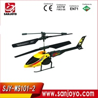 rc helicopters FOR SALE!! 2ch rc helicopter metal bell 430 rc turbine helicopter
