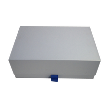 Hard large cardboard two piece gift boxes