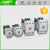 TOC5 20A 135A Contactor 220V With