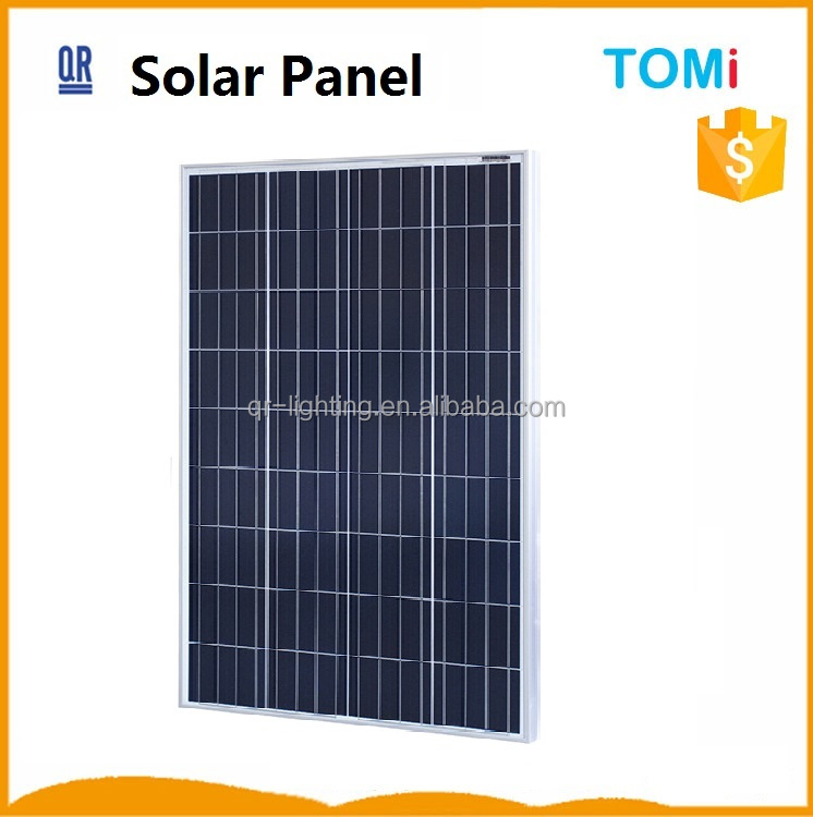 High Quality A Grade Cheaper Brand New 250w Solar Panel