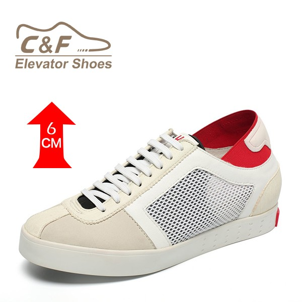 Lace Up Men Casual Sport Shoes Skateboard Shoes Max Shoes For Men
