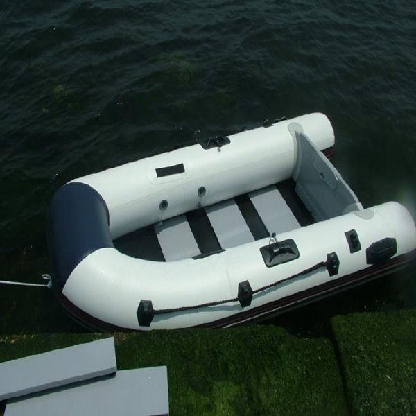 Best inflatable 2 person sevylor inflatable boat