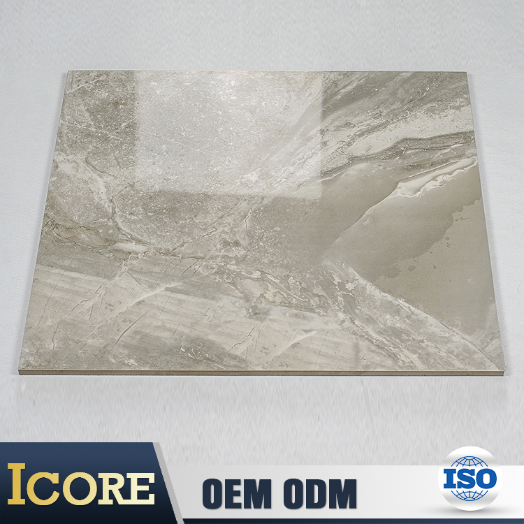 Factory Direct Price Wood Grey Tiles Marble Lahore Pakistan