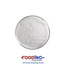 High Quality Anhydrous/Monohydrate Dry Powder Citric Acid Manufacturer