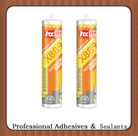dow corning quality silicone sealant for interior decoration