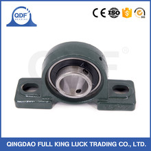 Pillow block bearing/insert bearing with housing UCP UCF 200series