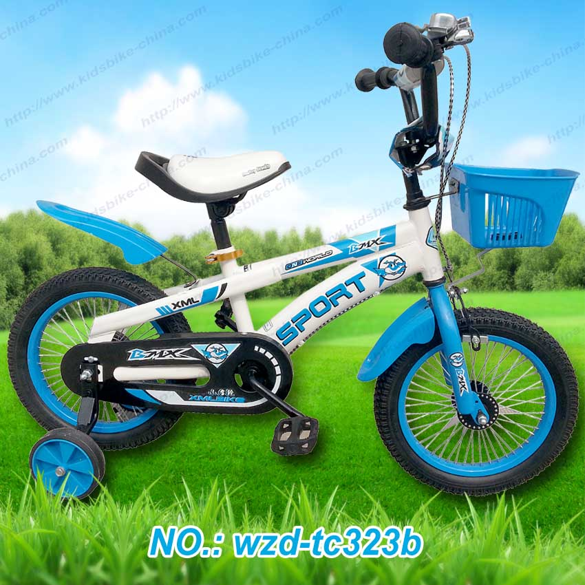 20 inch freestyle bmx bike,mini bike bmx for students/adult,street bike kids motorcycle