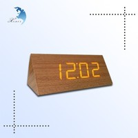 new arrival romantic screen printing mdf wood gift souvenir