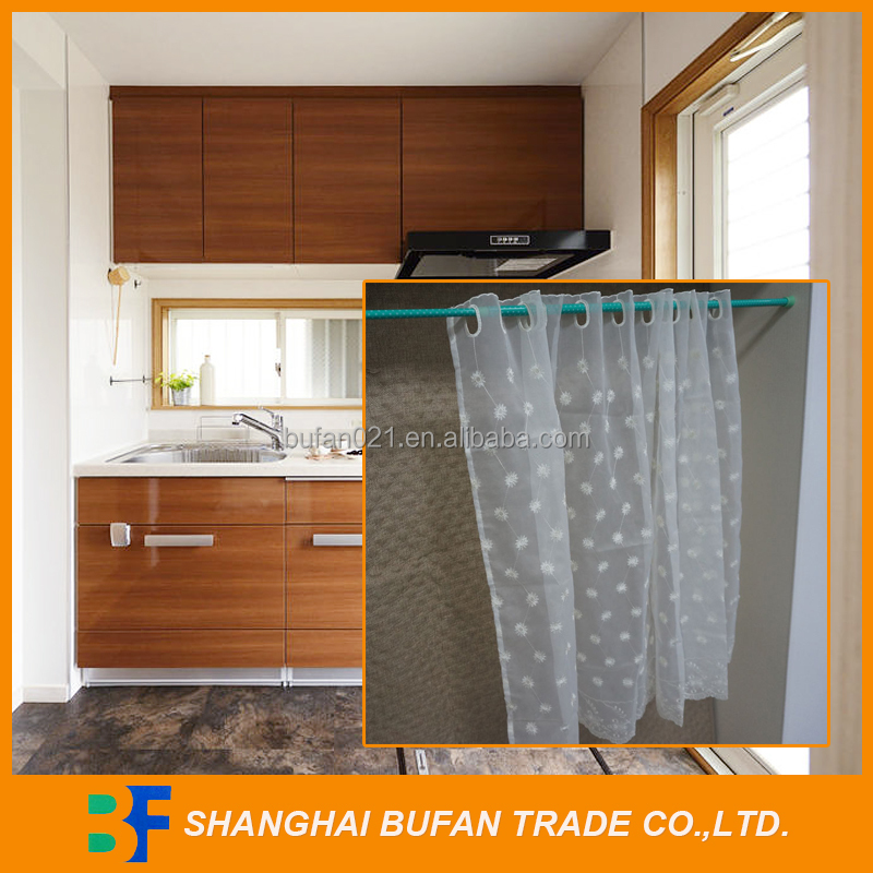 Cheap eco-friendly best-selling japan curtain