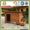 SDD0603 Popular Design Luxury Pet House Wooden Dog House