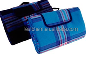 Hot Selling Fashion Mat, Camping Mat, Picnic Mat