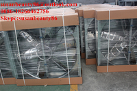 ventilating exhaust fan/electric table fan without blade/cross flow table fanauto table fan manufacturer