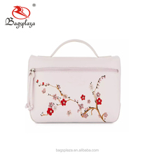 hot new products for 2014 ladies handbags travel bag women's handbags hand bag wholesale handbag made in china HD20-148