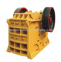 Energy & Mineral Equipment