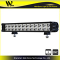 "Unique design Oledone hot IP68 18.74"" 120W ATV/UTV/SUV LED Light bar"