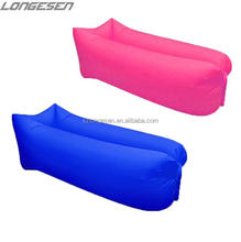 Cheap Lounger Outdoor Bed Laybag Air Inflatable Sofa Fast As Seen On Tv