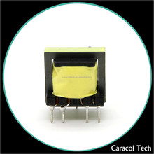 Vertical EE-13 110 to 12v Transformer For Mixer Audio