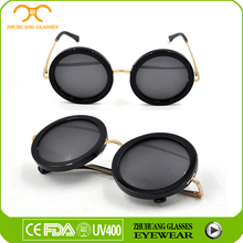 Made in China eyewears,acetate sunglasses sun glasses lunette de soleil.