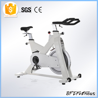 New Style Body Fit Spinning Bike China Sports Bike Fitness Bike