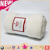 hot selling customized Coral Fleece Blanket, Ultra Soft Microfiber Blanket,Microplush thick throw Blanket