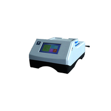 Service Supremacy Thermo Shaker 120 Degree Led Digital Dry Bath School Lab Equipments Molecular Biology Of The Cell Journal