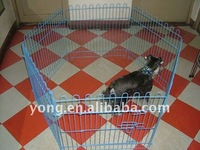 pet cage,pet playpen,steel pet cage