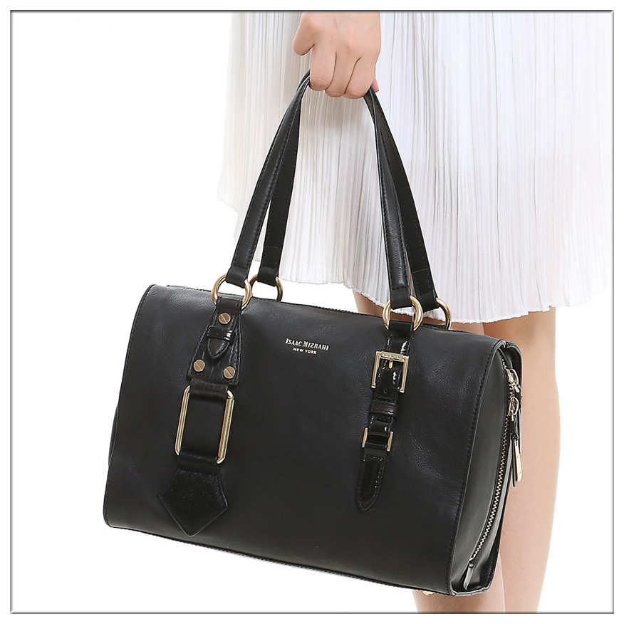 large satchel twilly genuine leather bags from manufacturers in mumbai india