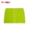 Direct from factory china alibaba best exercise ab mat