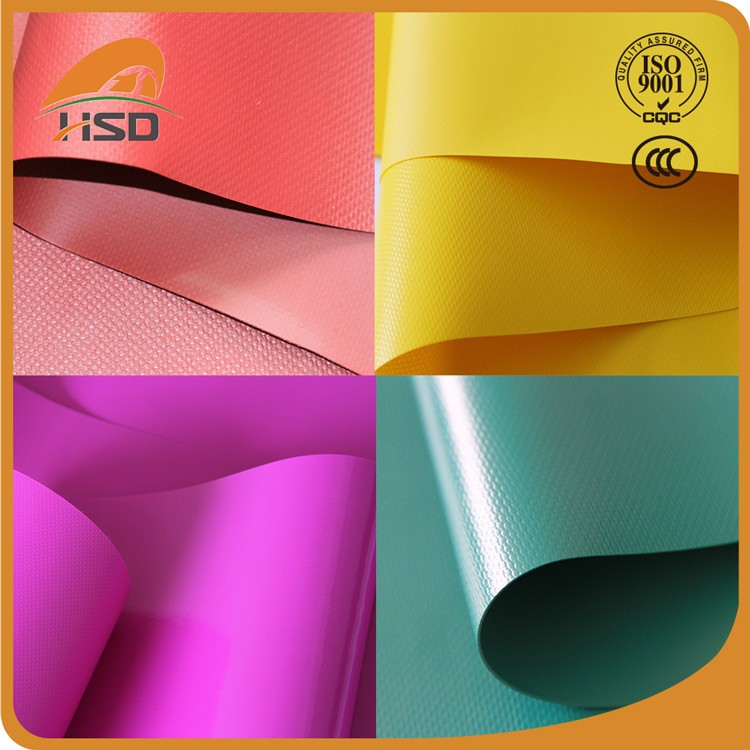 Pvc tarpaulin for truck cover,carport, tent ,inflatable goods.,ect